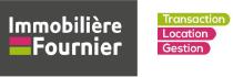 Immobilière Fournier